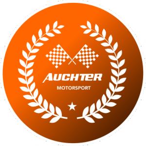 auchter MOTORSPORT
