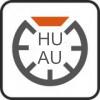 hu-au_160_160